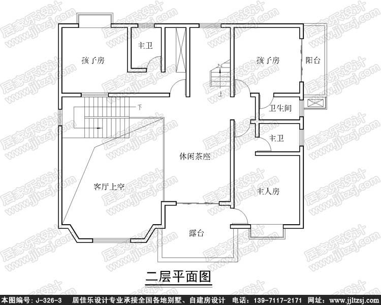 160平米三层平房设计图,三层精致小别墅设计图纸,13.8x13.3米,23-31万