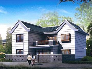 农村别墅设计图,别墅设计图,别墅设计图片,别墅设计图纸
